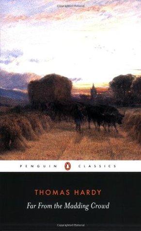 Tess De Los Durberville  by  Thomas Hardy