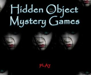 Hidden Object Mystery Games  by  Brian Heart