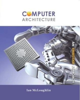 Applied Speech and Audio Processing: With MATLAB Examples  by  Ian  McLoughlin