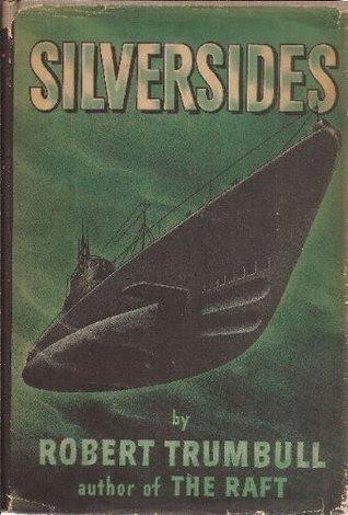 Silversides  by  Robert Trumbull