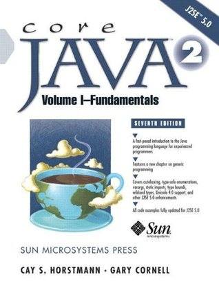 Computer Concepts With Java2 Cay S. Horstmann