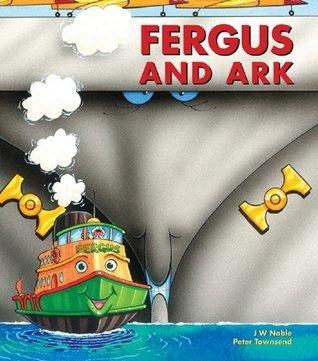 Fergus and Ark J.W. Noble