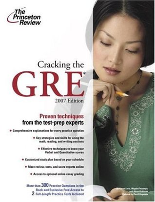 Cracking the COOP/TACHS & HSPT, 2nd Edition  by  Princeton Review