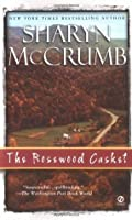 Rosewood Casket  by  Sharyn McCrumb