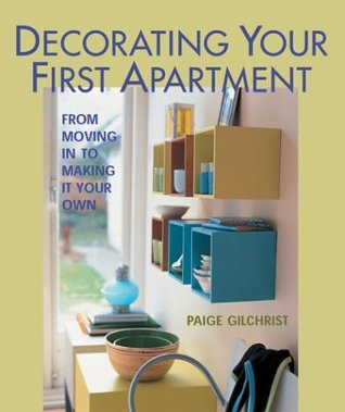 Summer Style: Decorating Ideas & Projects for Outdoor Living Paige Gilchrist