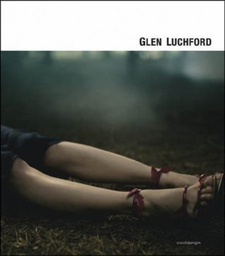 Glen Luchford Glen Luchford