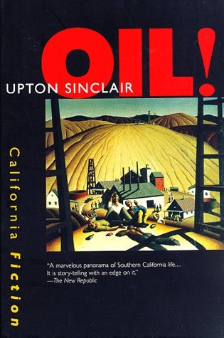The Jungle: The Uncensored Original Edition  by  Upton Sinclair