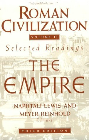On Government And Law In Roman Egypt: Collected Papers Of Naphtali Lewis Naphtali Lewis
