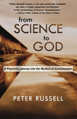 Tm Technique: A Skeptics Guide to the Tm Program Peter Russell