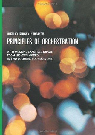 Song of India Easy Piano Sheet Music  by  Nikolai Rimsky-Korsakov