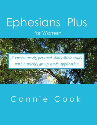 10 Thorns: Ten Conflicts Between Culture and Christian Thought  by  Connie Cook