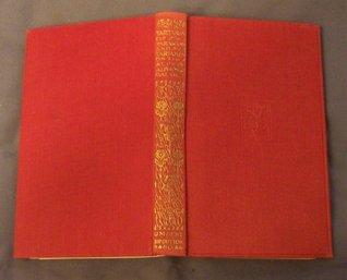 Tartarin of Tarascon & Tartarin on the Alps (Everymans Library, No. 423) Alphonse Daudet