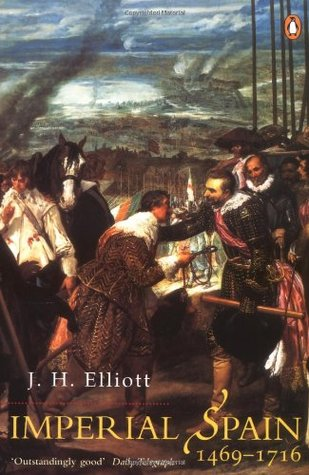 William H. Prescotts History of the Conquest of Mexico: Continuum Histories  by  J.H. Elliott