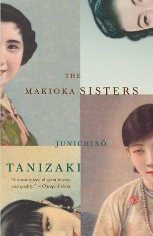 Der Schlüssel. Junichirō Tanizaki