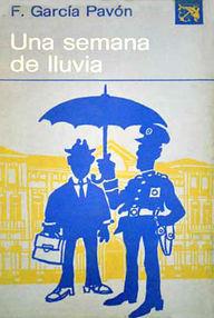 Las Hermanas Coloradas (Easy Readers, Series C)  by  Francisco García Pavón