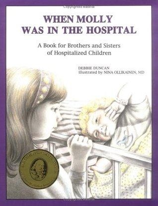 Nursing in Primary Care.  by  Debbie Duncan