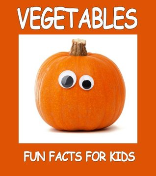 Vegetables for Kids: Fun Learning About Veggies and Their Benefits KidsPlay