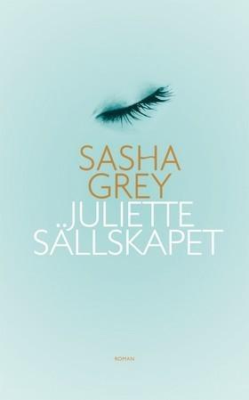 Juliettesällskapet Sasha Grey