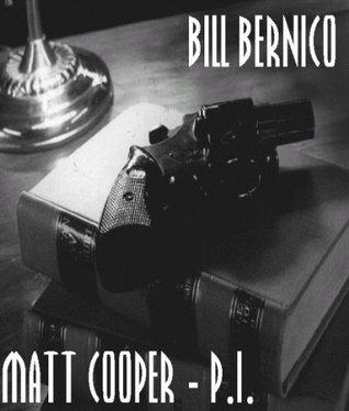 Z122 Bill Bernico