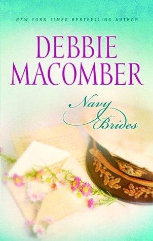 Navy Brides (Navy #1-3) Debbie Macomber
