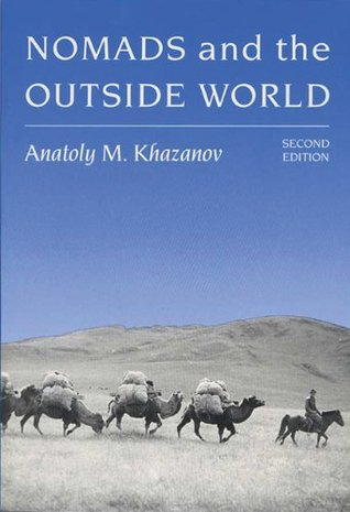 Perpetrators Accomplices & Victims: Reckoning with the Past Anatoly Khazanov