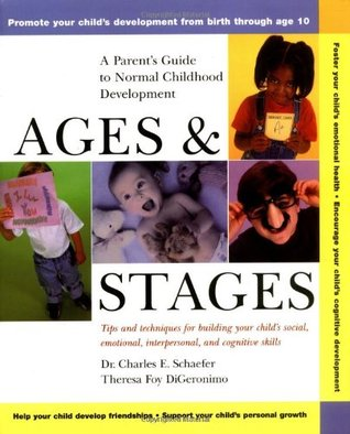 Innovative Intervention in Child and Adolescent Therapy  by  Charles E. Schaefer