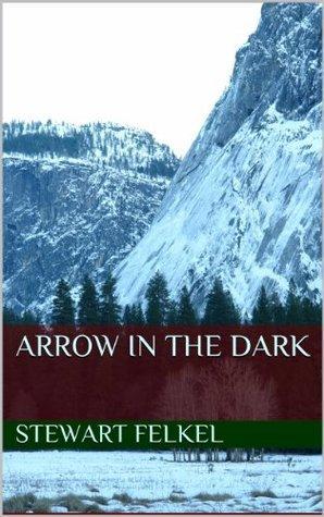 Arrow in the Dark Stewart Felkel