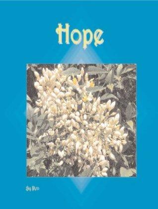 Hope  by  Pen