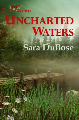 Uncharted Waters Sara Dubose