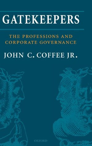 Coffee and Sales Securities Regulation, 12th John C. Coffee Jr.
