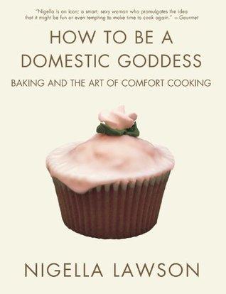 Feast (Chocolate Cake Hall of Fame): Food to Celebrate Life Nigella Lawson