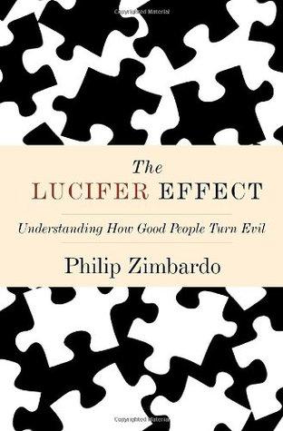 Psychology 2e Pcopy  by  Philip G. Zimbardo