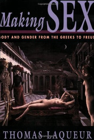 Solitary Sex A Cultural History of Masturbation  by  Thomas W. Laqueur