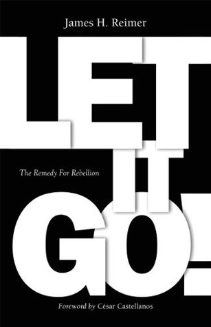 LET IT GO! James Reimer