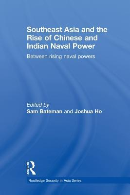 Maritime Security in East Asia: Cross Currents of Law, Politics and Strategy  by  Sam Bateman