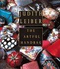 Judith Leiber Enid Nemy