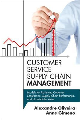 A Guide to Supply Chain Management: The Evolution of Scm Models, Strategies, and Practices Alexandre Oliveira