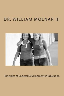 Princples of Social Systems Dr William Molnar III