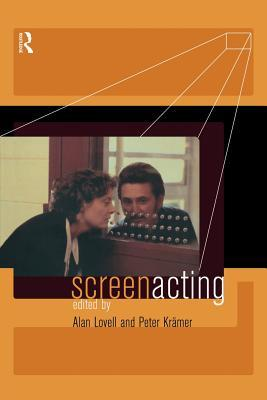 Cinema Entertainment: Essays on Audiences, Films and Film Makers  by  Alan Lovell