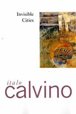 اگر شبی از شبهای زمستان مسافری Italo Calvino