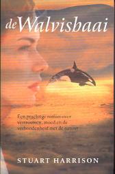 De walvisbaai Stuart   Harrison