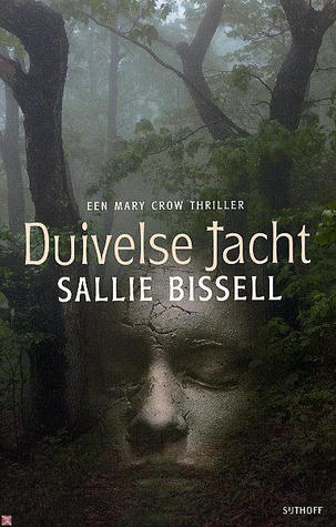 Duivelse jacht  by  Sallie Bissell