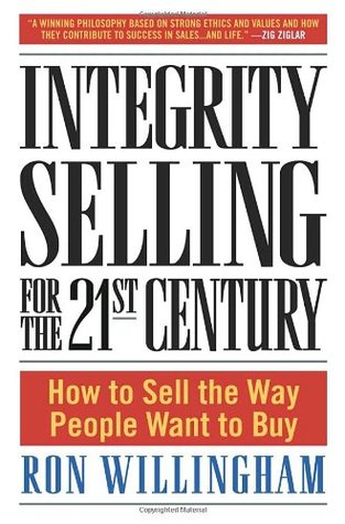 The Inner Game of Selling: Mastering the Hidden Forces That Determine Your Success Ron Willingham