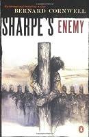 Sharpes Enemy (Sharpe, #15) Bernard Cornwell