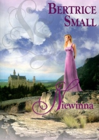 Niewinna  by  Bertrice Small