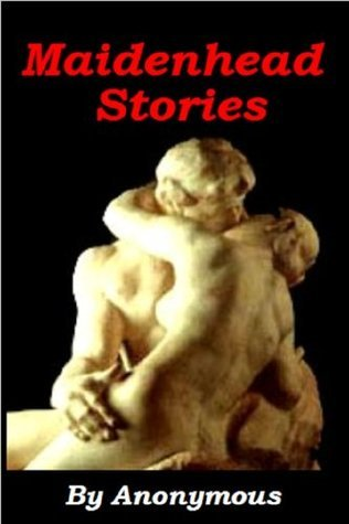 Maidenhead Stories  by  Anonymous