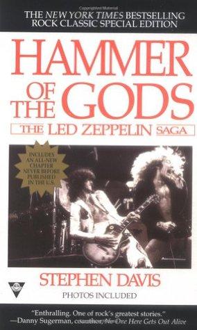 Jim Morrison: Life Death Leg Stephen Davis