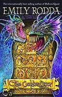 The Golden Door The Three Doors Trilogy 1 By Emily