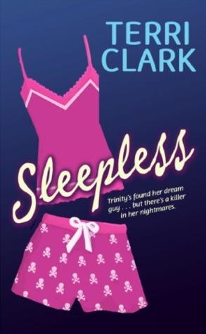 Sleepless Terri Clark