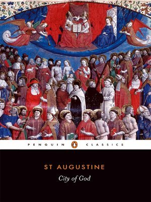 Confessions [St. Augustine] [Christmas Summary Classics]  by  Augustine of Hippo